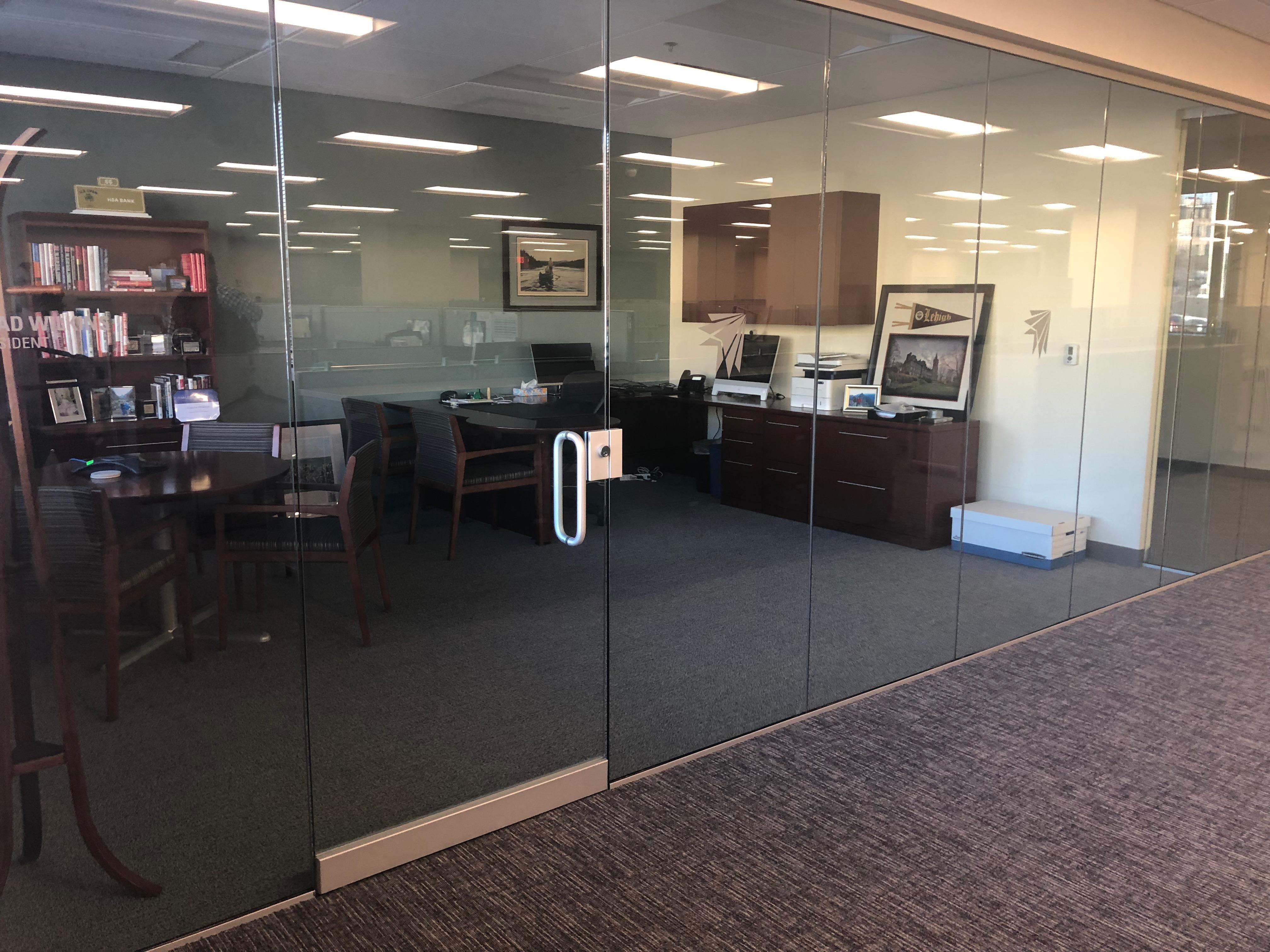 HSA Bank | Campbell Construction